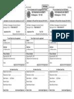 PG_Challan_2014_2015.pdf