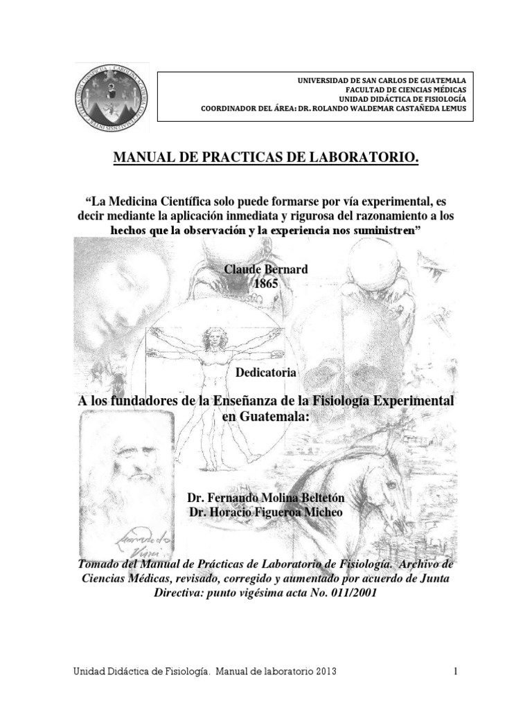 Manual de Laboratorio 2013 CORREGIDO