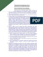 casos de derecho civil preguntas.pdf