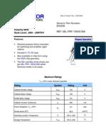 2n3499.pdf