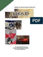 Joden Onder Islam Hoofdstu3.1