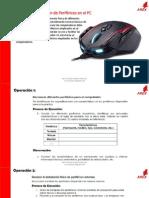 OPERACION 11.pdf