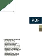 elpetroleoysusderivados-111026190055-phpapp01