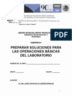 Manual de Operaciones Basicas 2013