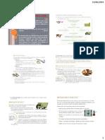 Caracteristicas Organolepticas de La Carne 25