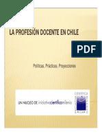 Colegio_Profesores