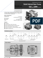 TRIPLEX HYDRAULIC PUMPS.pdf