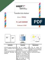 Cours Transfert 3EM(a)