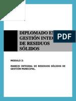 MOD 3 GIRS.pdf