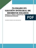 MOD 2 GIRS.pdf