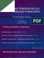 ANALISIS_FINANCIERO[1]