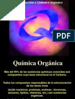 Org 01 2014