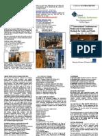 FINAL Flyer Msf Eng30!07!2014