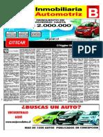 1235 B.pdf