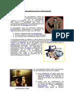 Metodología de Investigación-grupo#3