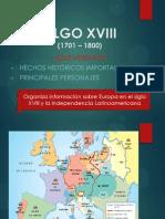 EUROPA DEL SIGLO XVIII.pptx