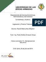 T1.Panchi.molina.alex.Legislación y Práctica Tributaria 2