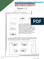 Curso de desenho Mangá - Como Desenhar Homens
