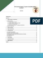 La influencia de las ONG's de derechos humanos y de género en las políticas publicas económicas.docx