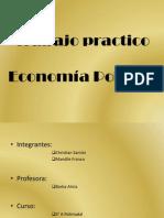 tpkeynesianosyneoclasicos-110603214354-phpapp02