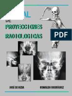 Manual de Proyecciones Radiológicas LISTO