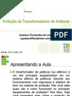 IFRN_protecao_transformador
