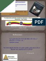 EML 2010 Municipios