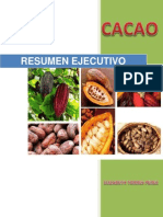 Cacao Completo Doc
