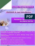 biologiaregeneracion-121016152229-phpapp02.pptx