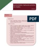 evi_curso_empleo_5e