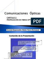 Presentacion_02_Propagacion