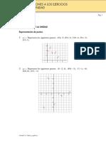 Tema_14 Tablas y Graficas