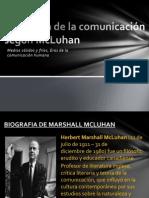 McLuhan (2)