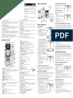Manual DB 90
