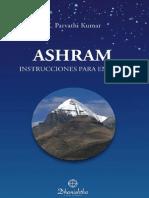 Ashram Para Entrar