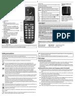 Gigaset - A220.pdf