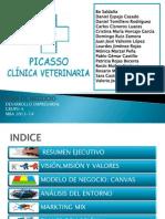 Picasso clínica veterinaria (FINAL).pdf