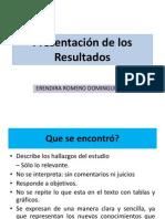 PRESENTACION DE RESULTADOS.ppt