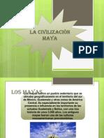 presentacin1-120529193857-phpapp02