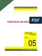 01 (29!04!08) Tesouras de Madeira