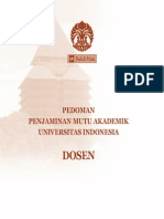 PEDOMAN DOSEN.pdf