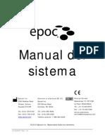 Manual Epoc