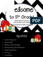 backtoschoolpowerpoint for parents