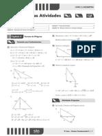 2014 Resolucao Geometria 9oano l2