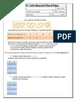 Atividade_Função_9ºano_IIuni_2014_CECP.docx