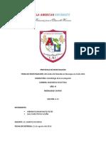 Protocolo de Investigación-metodologia