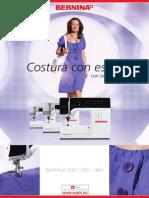 costura estilo facil.pdf