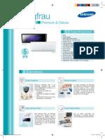 SAMSUNG MINI-SPLIT.pdf