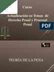 Diapositivas de Teoría de La Pena (2)