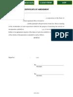 C103.pdf